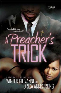 A Preacher's Trick