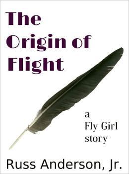 The Origin of Flight