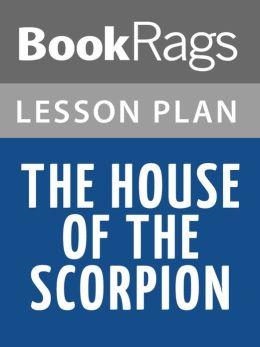 house of the scorpion essay question The house of the scorpion essay - shmoop the house of the scorpion by nancy farmer the house of the scorpion questions and answers | q & a.