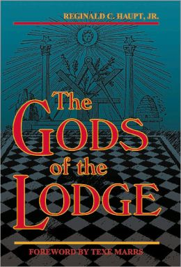 The Gods of the Lodge