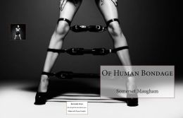 99 Cent Of Human Bondage