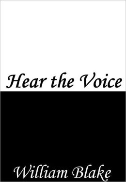 Hear the Voice