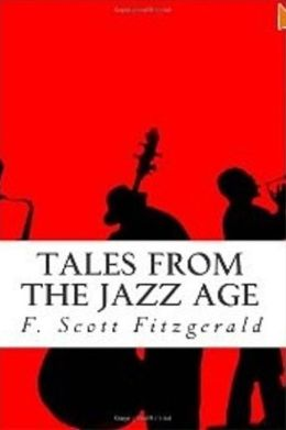 99 Cent Tales from the Jazz Age