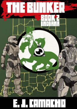 The Bunker Book 2