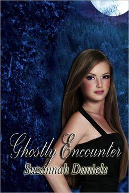 Ghostly Encounter