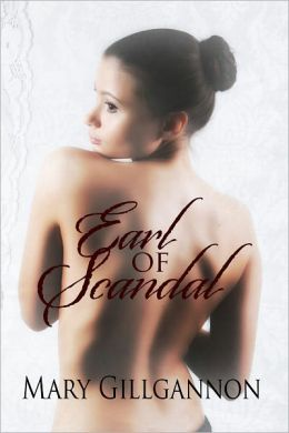 Earl of Scandal