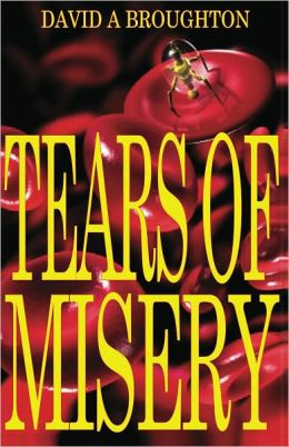 Tears Of Misery