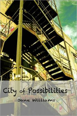 City of Possibliities