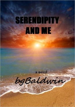 SERENDIPITY AND ME