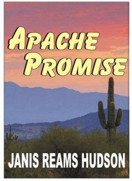 Apache Promise