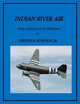 Indian River Air