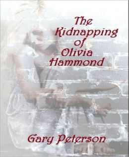The Kidnapping of Olivia Hammond