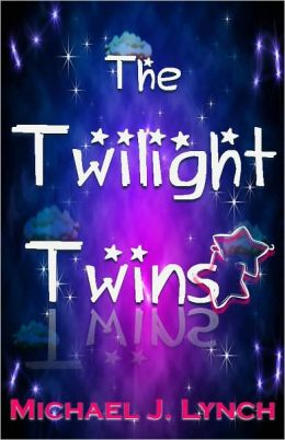 The Twilight Twins