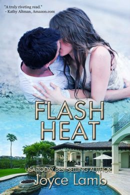 Flash Heat