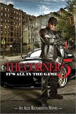 The Corner 5