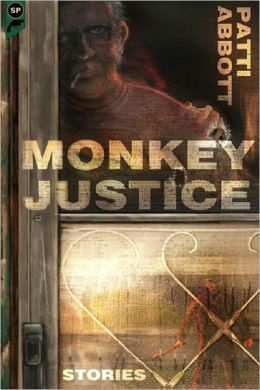 Monkey Justice: Stories