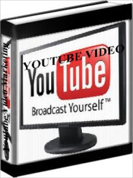 Youtube Video Marketing - How To Make Money Online With Youtube Videos