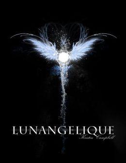 Lunangelique