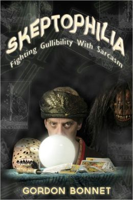Skeptophilia: Fighting Gullibility With Sarcasm