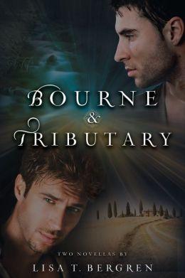 Bourne & Tributary
