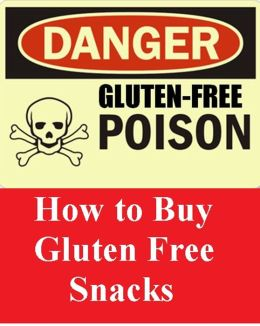 Baking: How to Buy Gluten Free Snacks ( food, meal, snacks, aliment, potluck, mess, gluten )