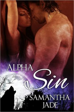 Alpha Sin