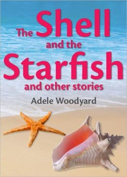 The Shell and the Starfish and other series