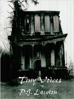 Tiny Voices