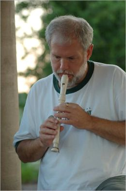 Playing the Recorder for Beginners