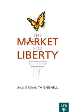 Market for Liberty