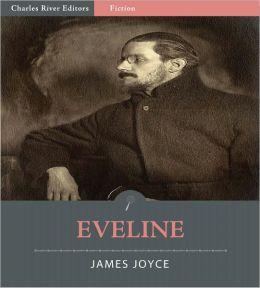 Eveline (Illustrated)