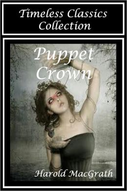 Puppet Crown