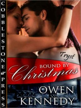 Bound by Christmas