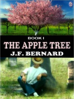 Creekwood Green [The Apple Tree Book I]
