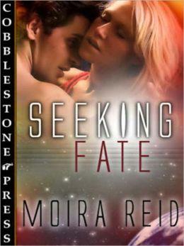 Seeking Fate