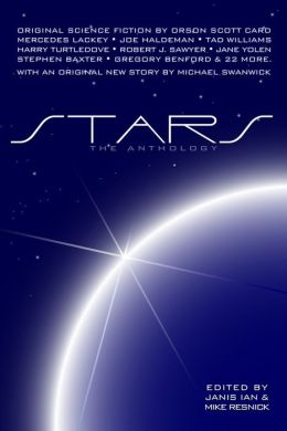 Stars: The Anthology