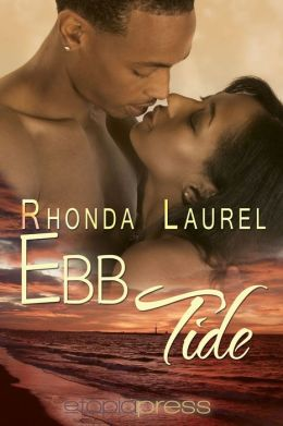 Ebb Tide