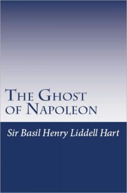 The Ghost of Napoleon
