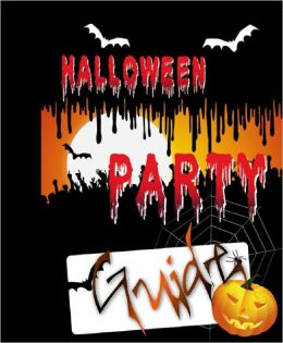 Halloween Party Guide
