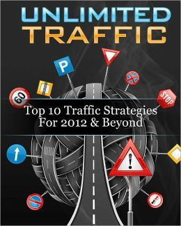 Unlimited Traffic