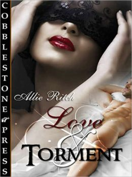 Love & Torment