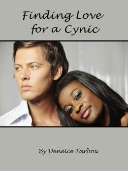 Finding Love for a Cynic
