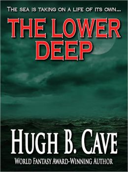 The Lower Deep