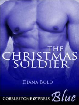 The Christmas Soldier