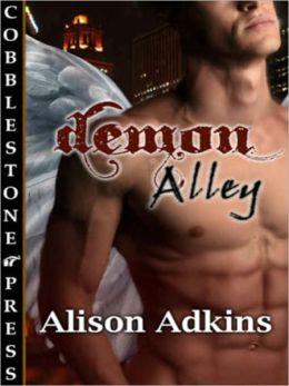 Demon Alley