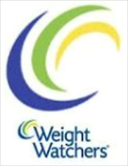 Weight Watchers Points Guide - Book Two - Food Lists: Everyday (P-Z), Ethnic and 0-POINTS with Instructions for using the Points - By writing down what you eat with the points, you can assess where you can make cutbacks as your weight drops.