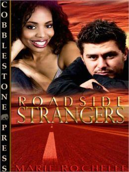 Roadside Strangers