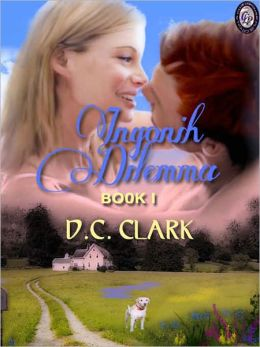 Ingonish Dilemma Book I