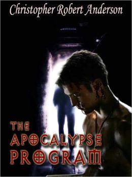 The Apocalypse Program