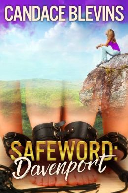 Safeword: Davenport